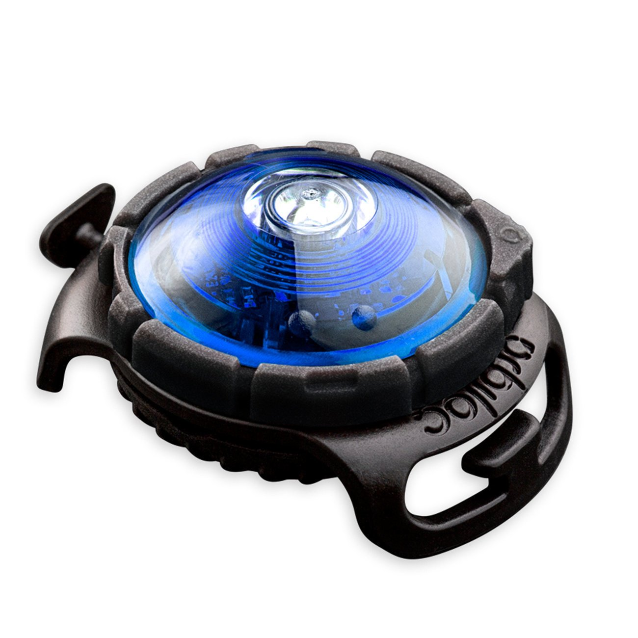 Orbiloc Dog Dual Safety Light Hundelicht, Bild 9