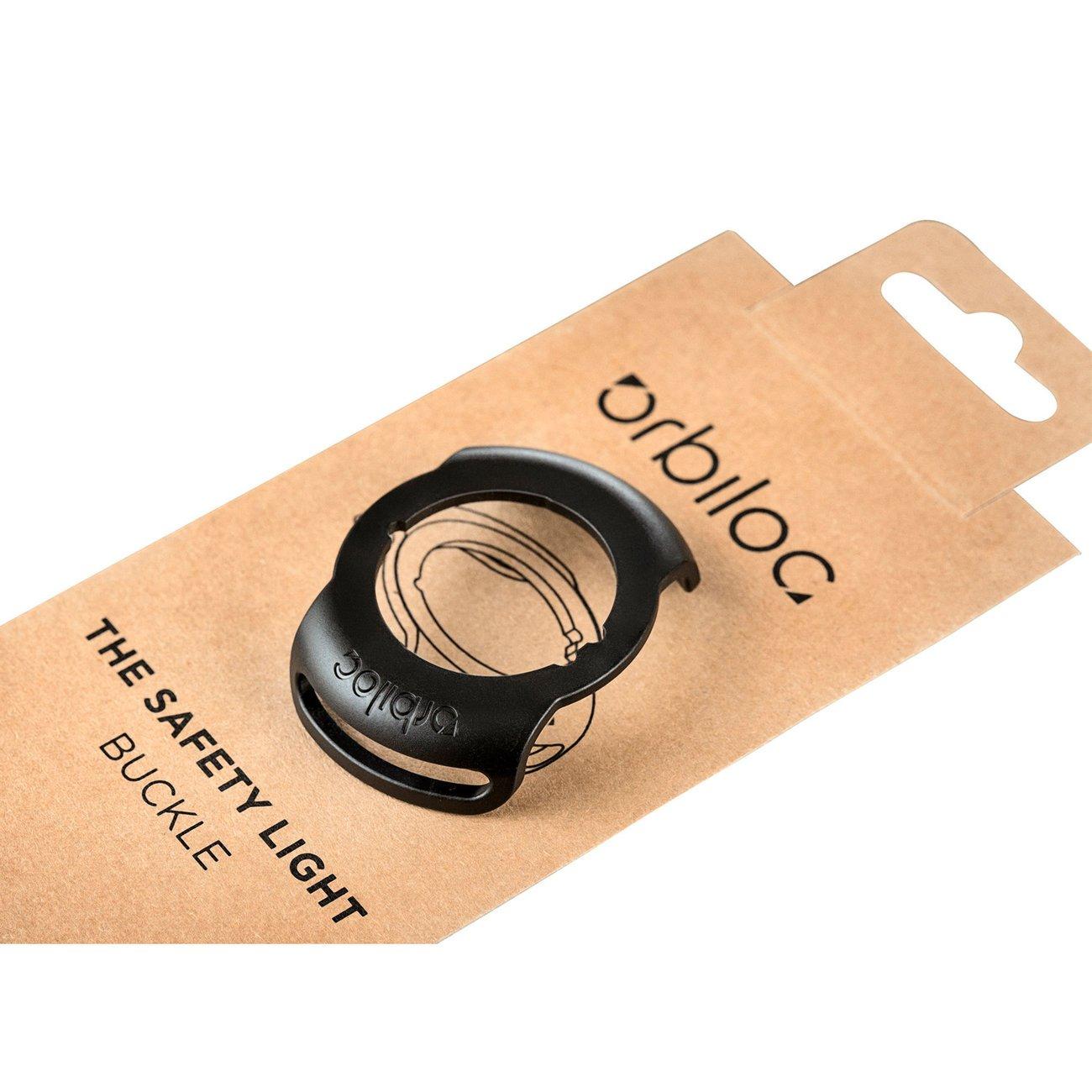 Orbiloc Safety Light Ersatzteile und Zubehör, Bild 11