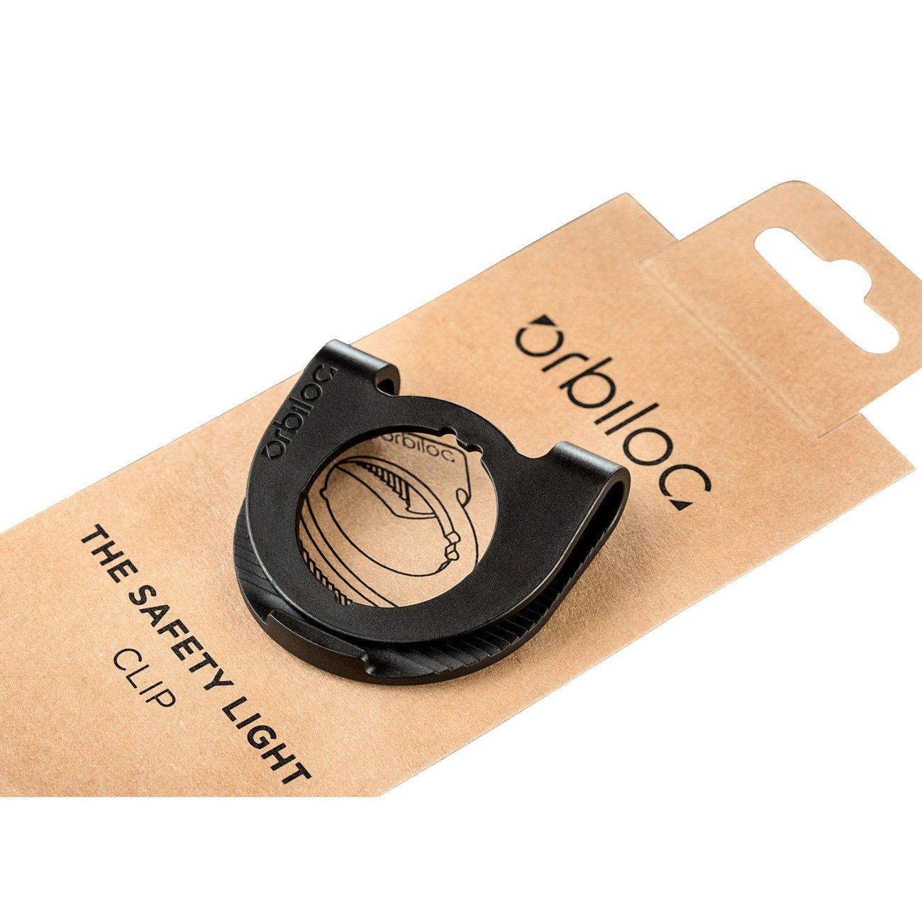 Orbiloc Safety Light Ersatzteile und Zubehör, Bild 15