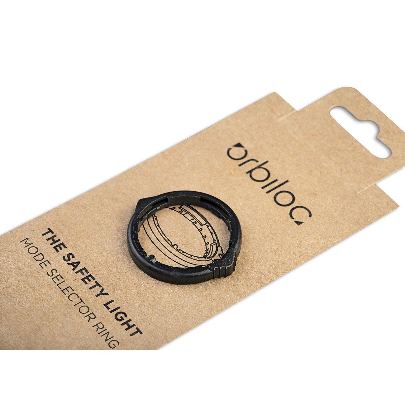 Orbiloc Safety Light Ersatzteile und Zubehör, Bild 21