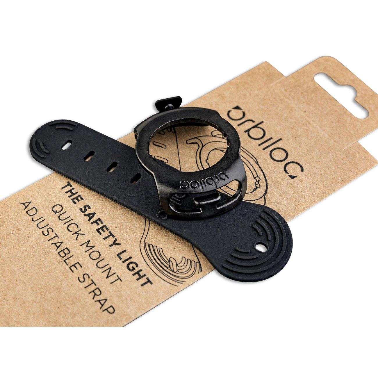 Orbiloc Safety Light Ersatzteile und Zubehör, Bild 26