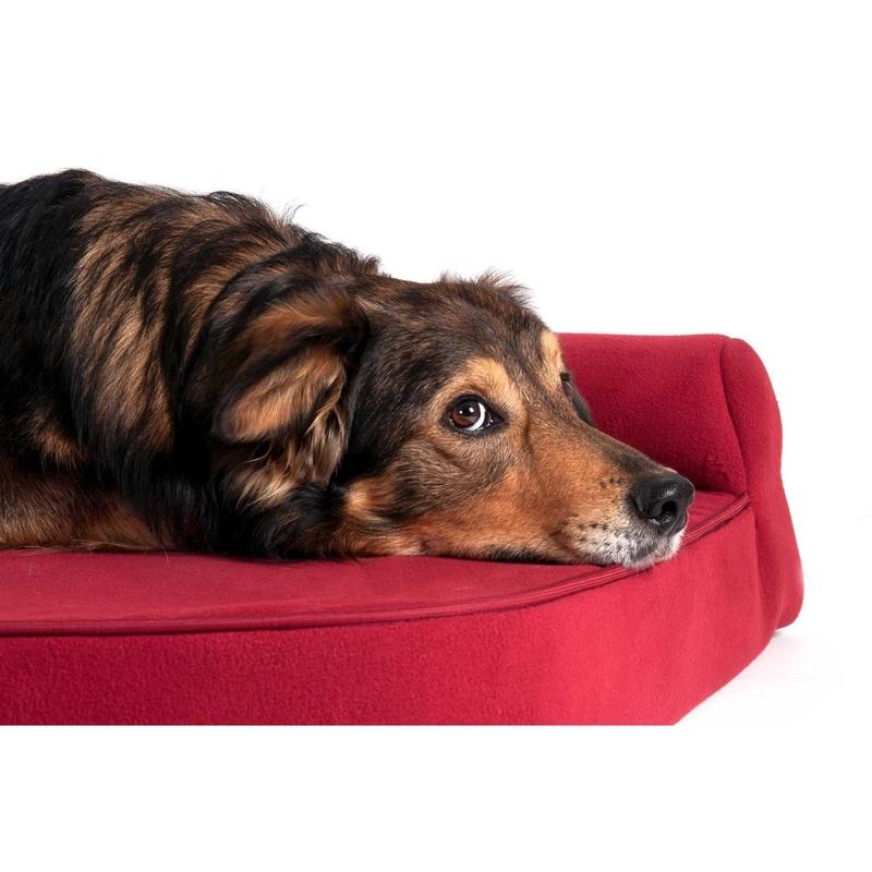 Karlie Orthopädisches Hundebett Ortho Visco, Bild 5