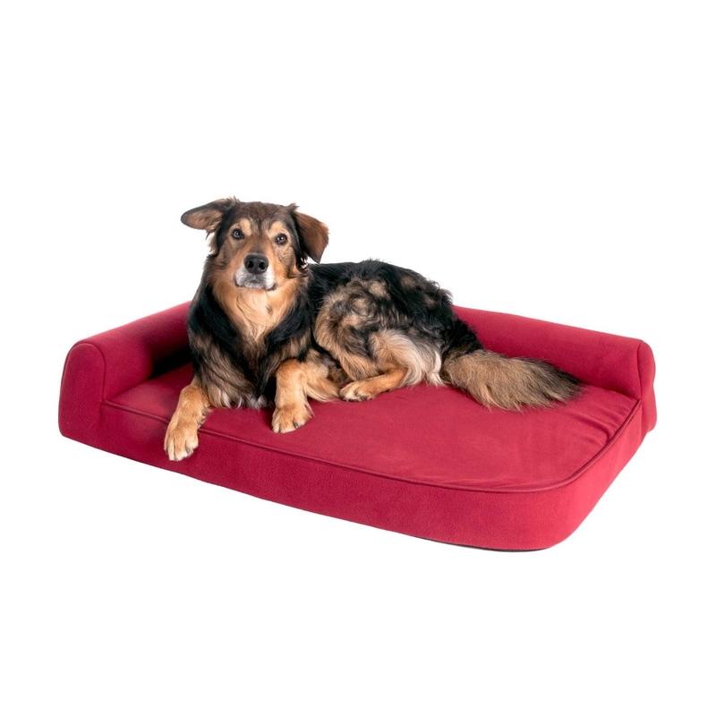 Karlie Orthopädisches Hundebett Ortho Visco, Bild 6