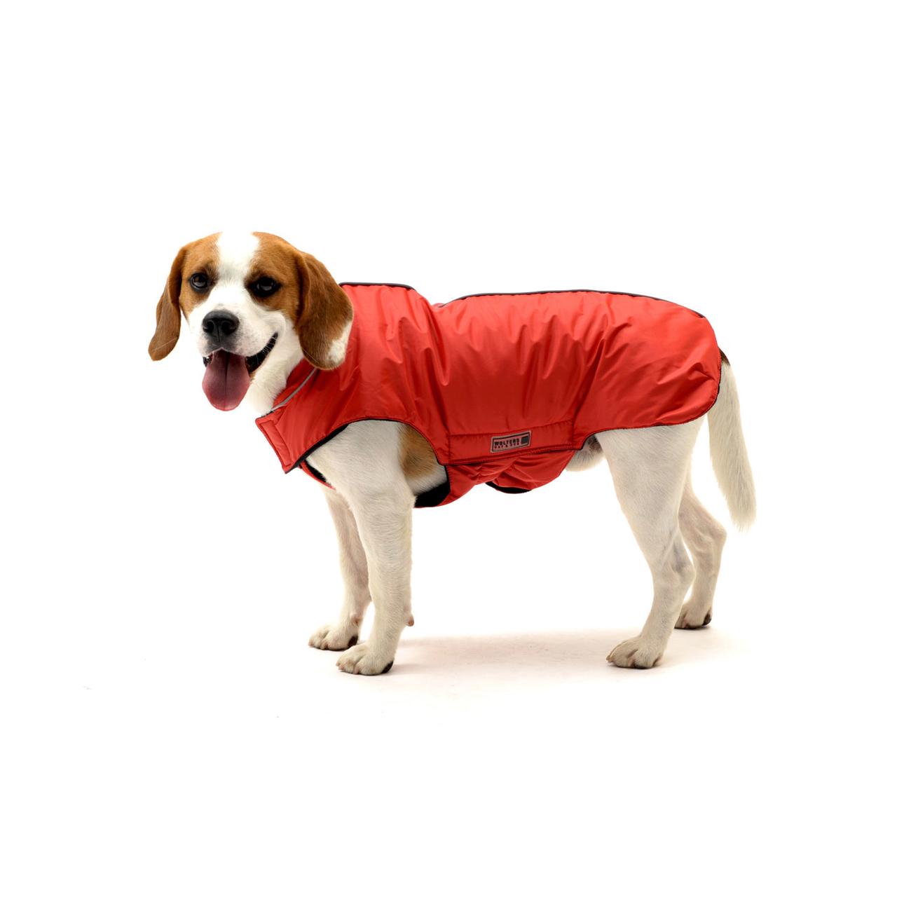Wolters Outdoorjacke Jack für Hunde, Bild 7