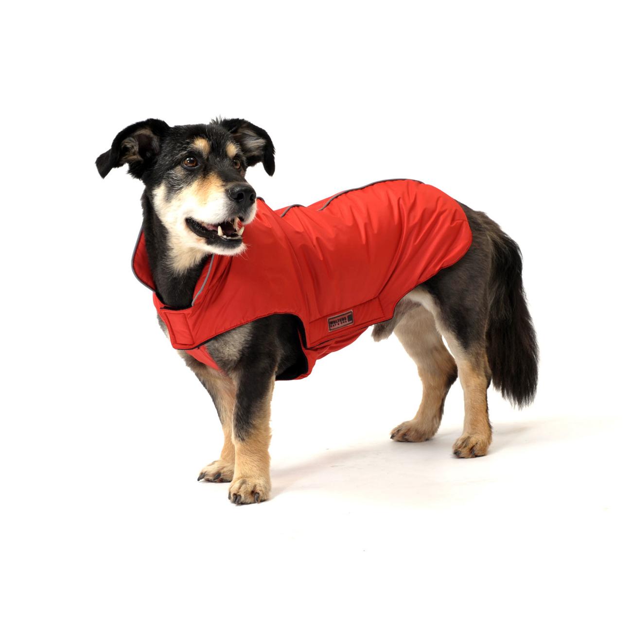 Wolters Outdoorjacke Jack für Hunde, Bild 9