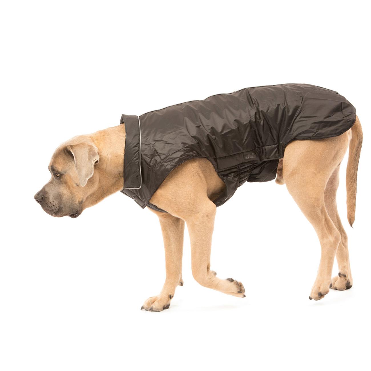 Wolters Outdoorjacke Jack für Hunde, Bild 10