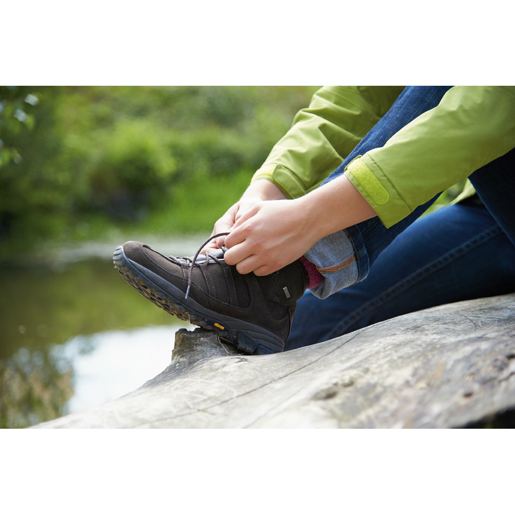 Owney Grassland Outdoor Schuhe, Bild 6