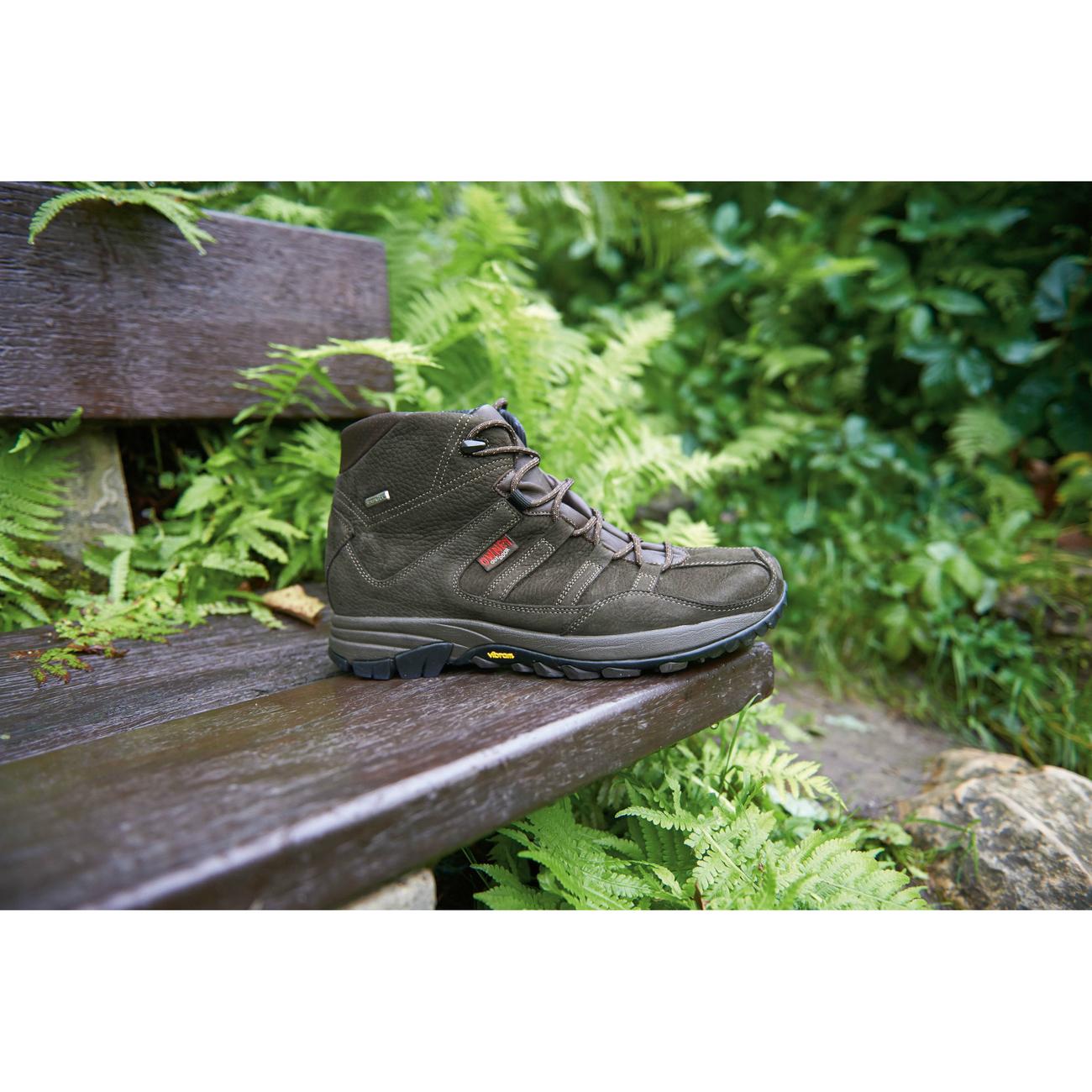Owney Grassland Outdoor Schuhe, Bild 4