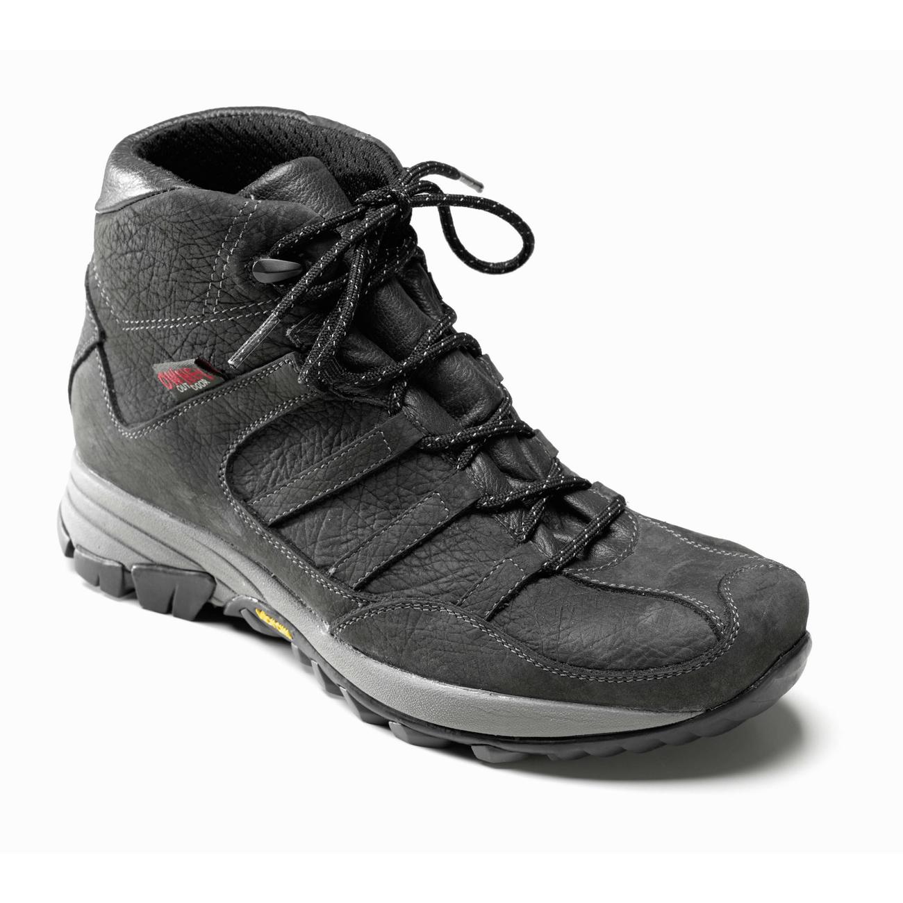 Owney Grassland Outdoor Schuhe
