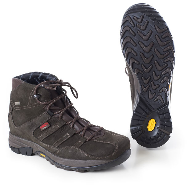 Owney Grassland Outdoor Schuhe, Bild 2