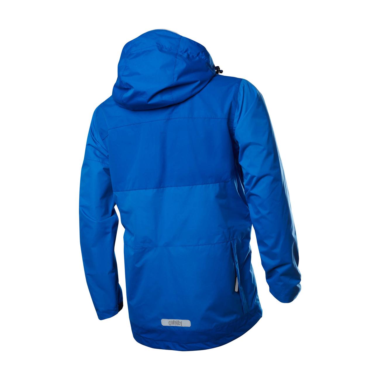 Owney Nova Jacket für Männer, Bild 2