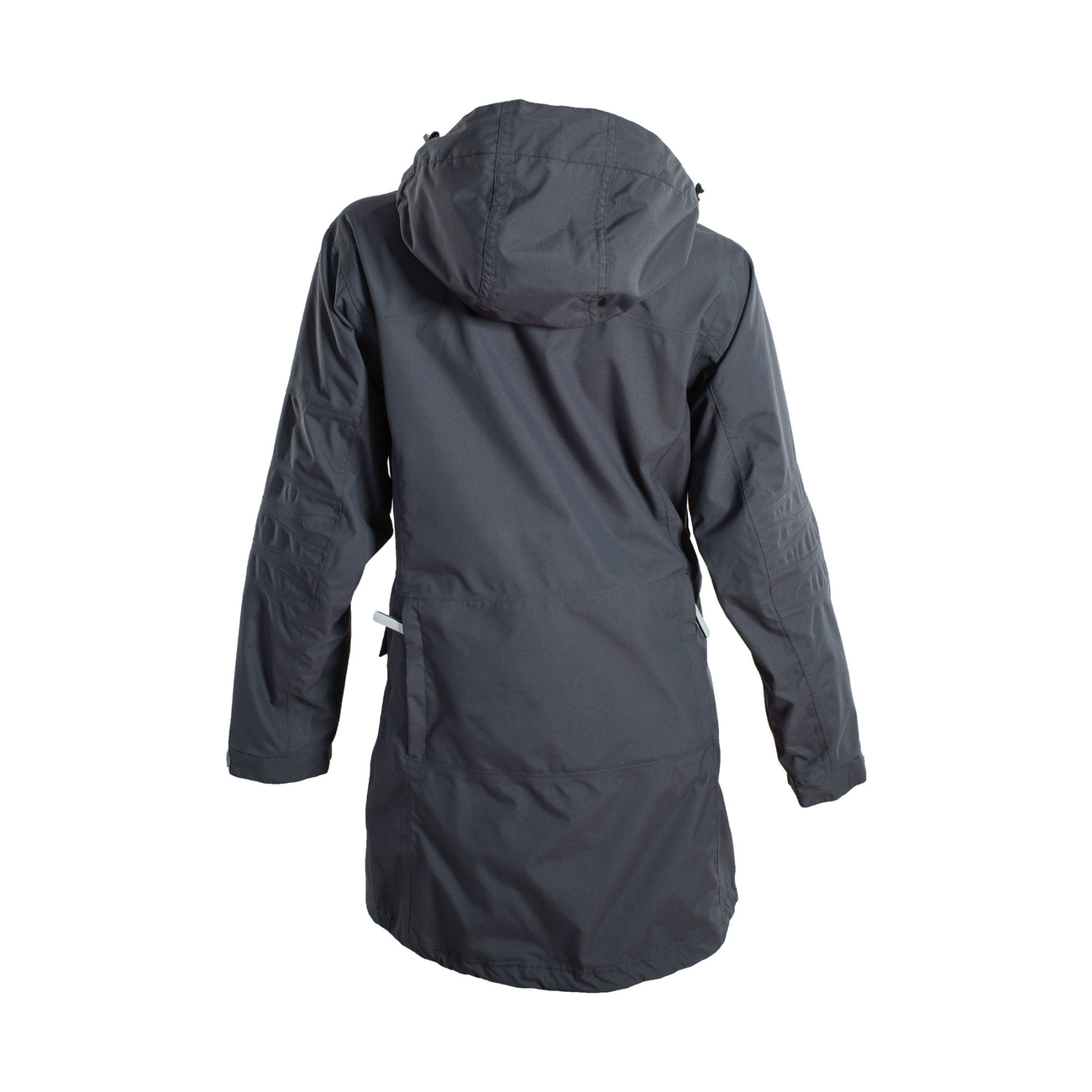 Owney Outdoor Damenparka Arnauti, Bild 7