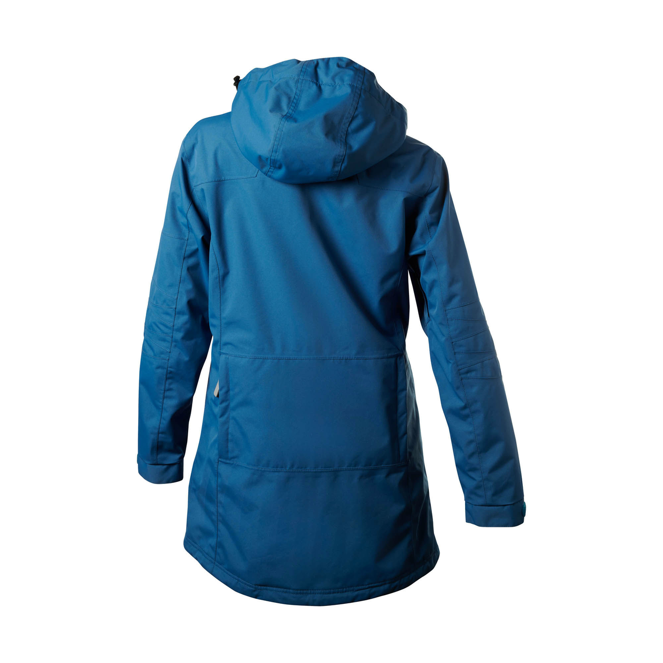 Owney Outdoor Damenparka Arnauti, Bild 12