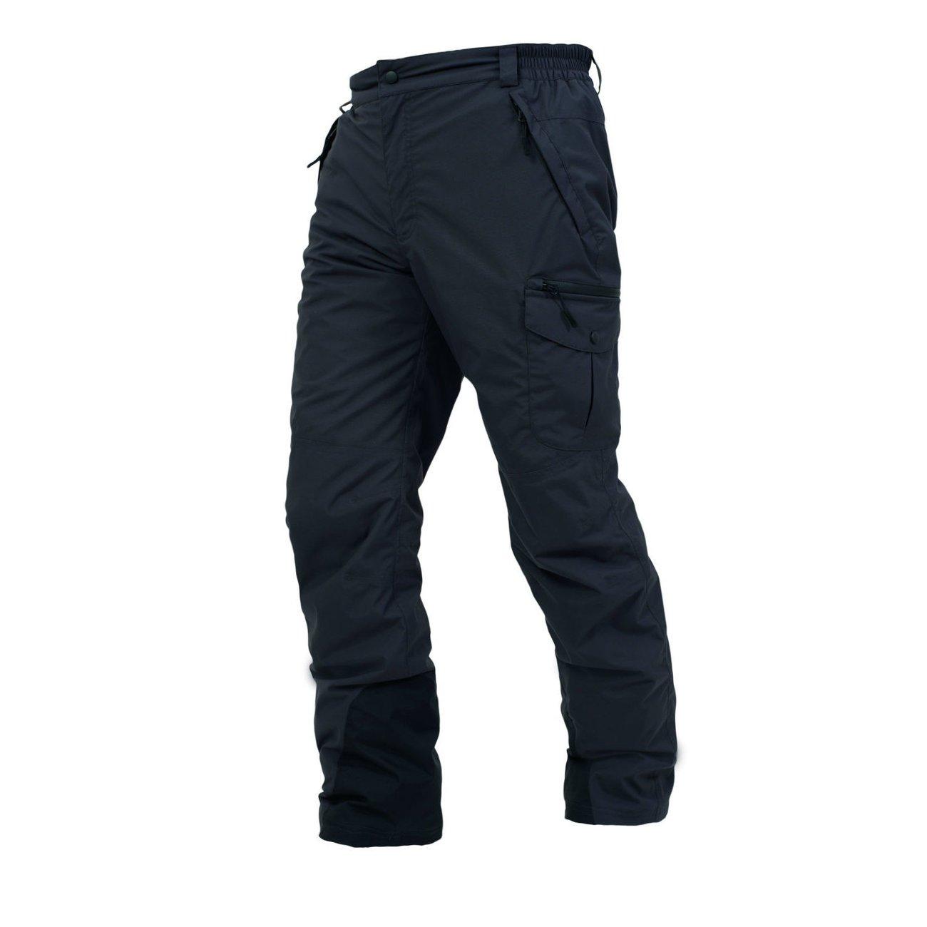 Owney Outdoor Herrenhose YUKON Pants