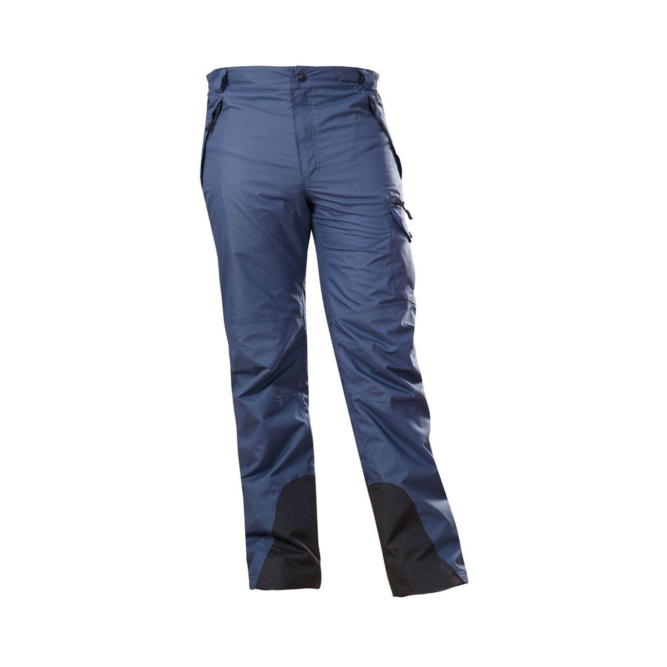 Owney Outdoor Herrenhose YUKON Pants, Bild 3