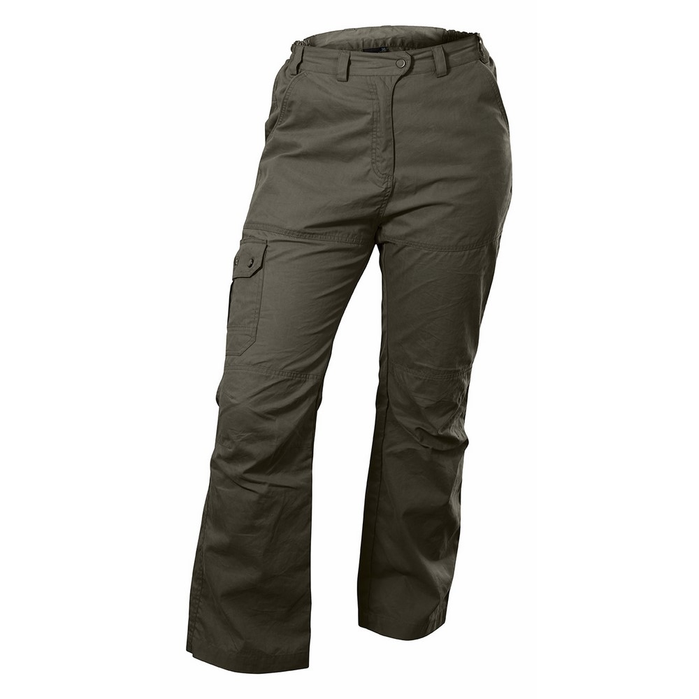 Owney Outdoor-Hose Maraq Pants für Damen