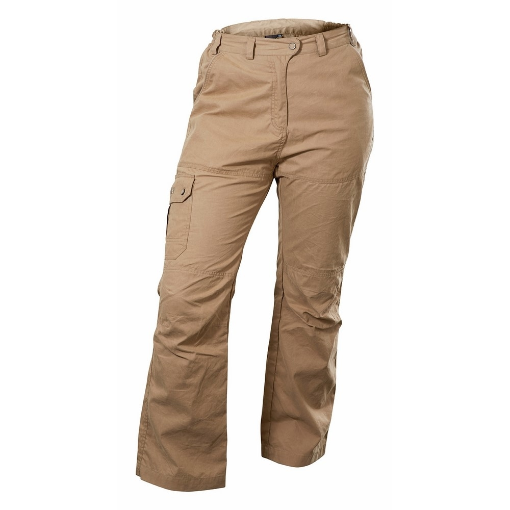 Owney Outdoor-Hose Maraq Pants für Damen, Bild 2