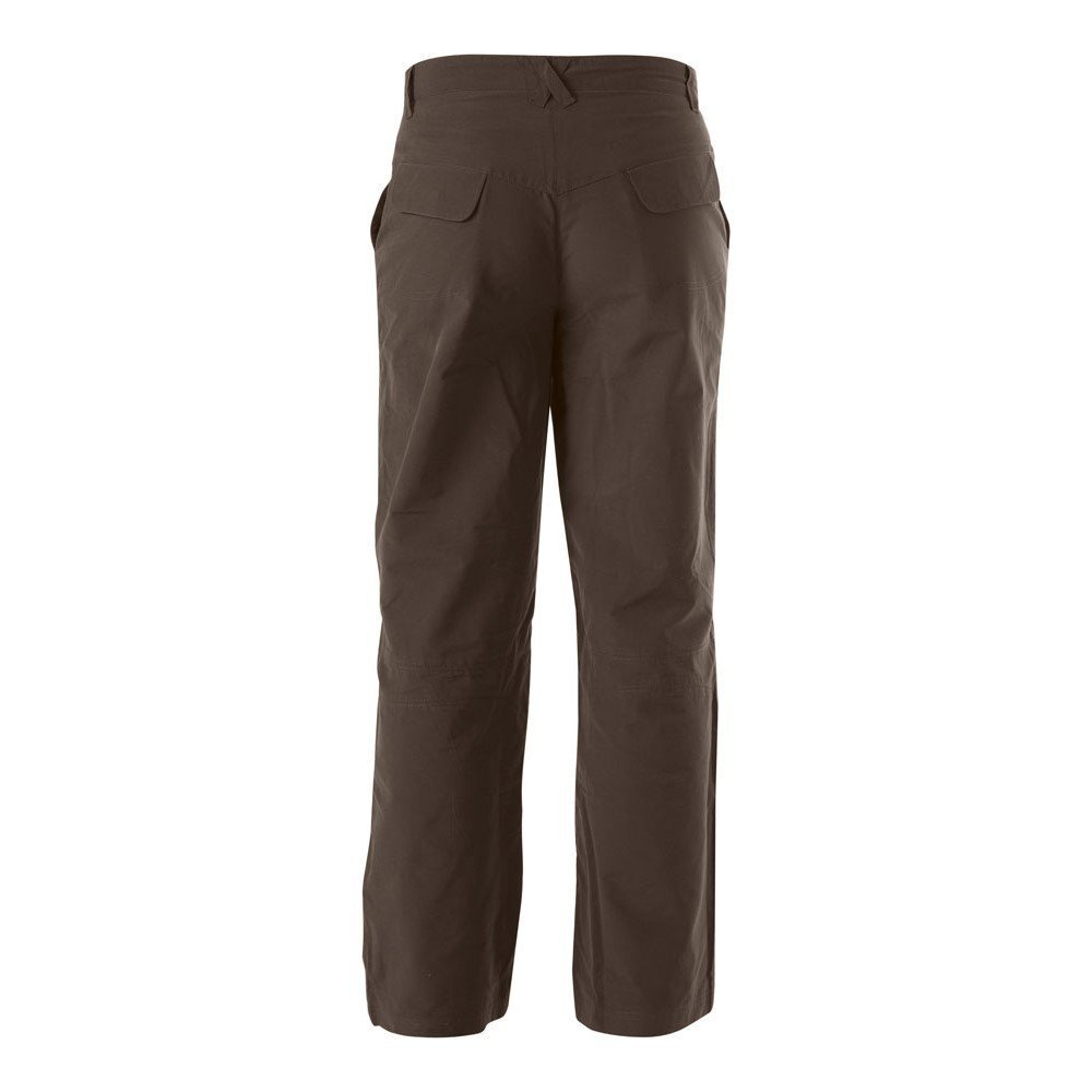 Owney Outdoor-Hose Nuna Pants für Damen, Bild 2