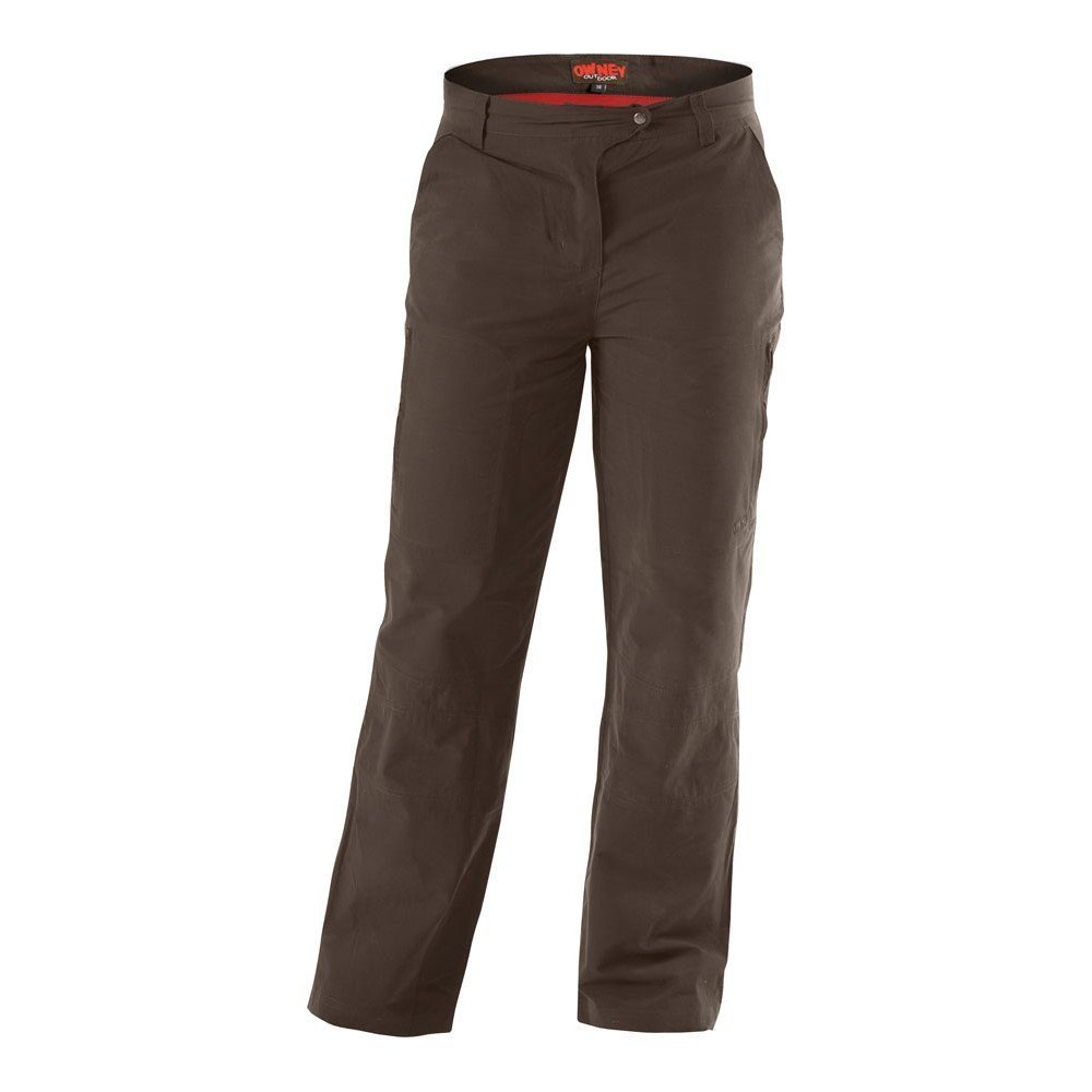 Owney Outdoor-Hose Nuna Pants für Damen