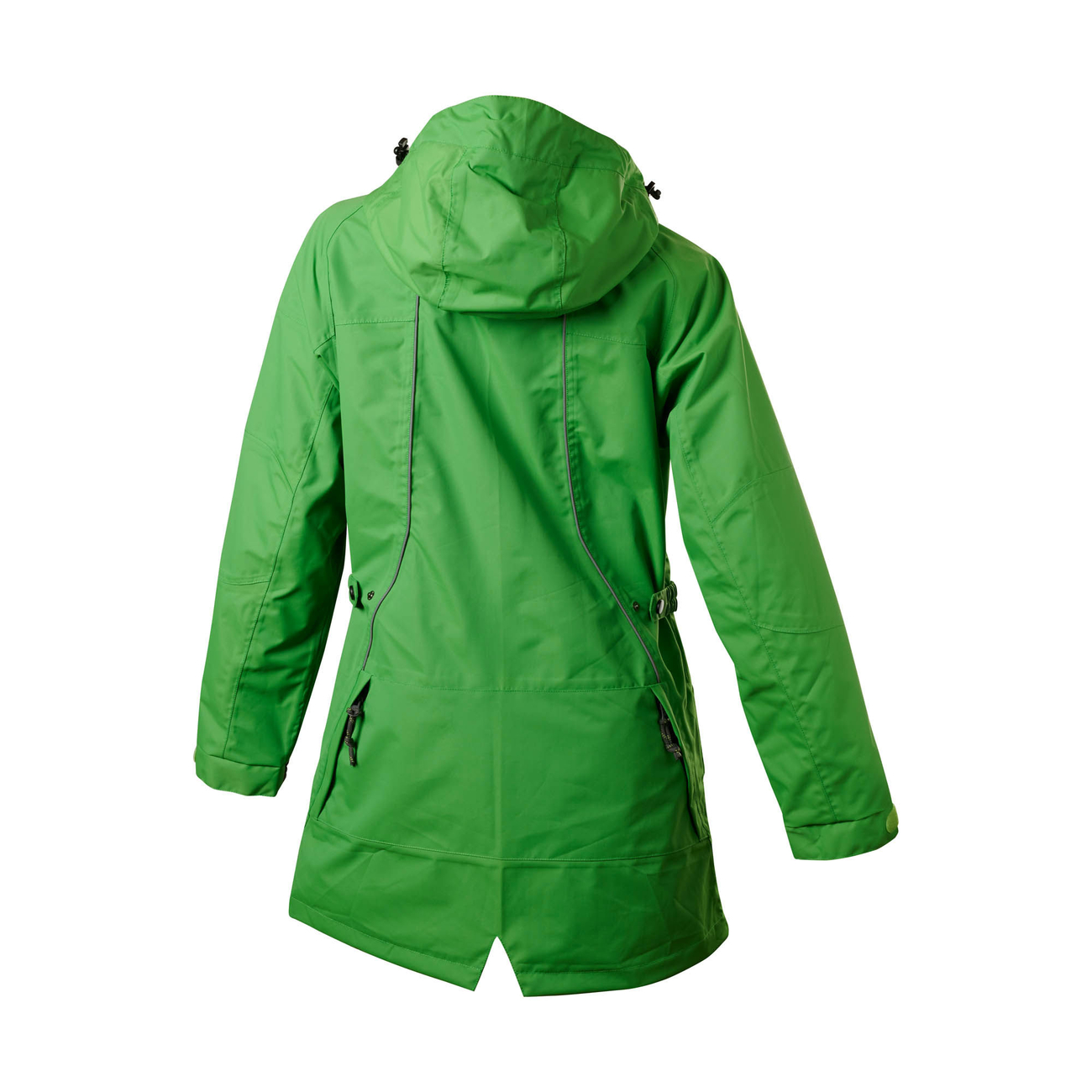 Owney Outdoor Parka für Damen Tuvaq, Bild 5