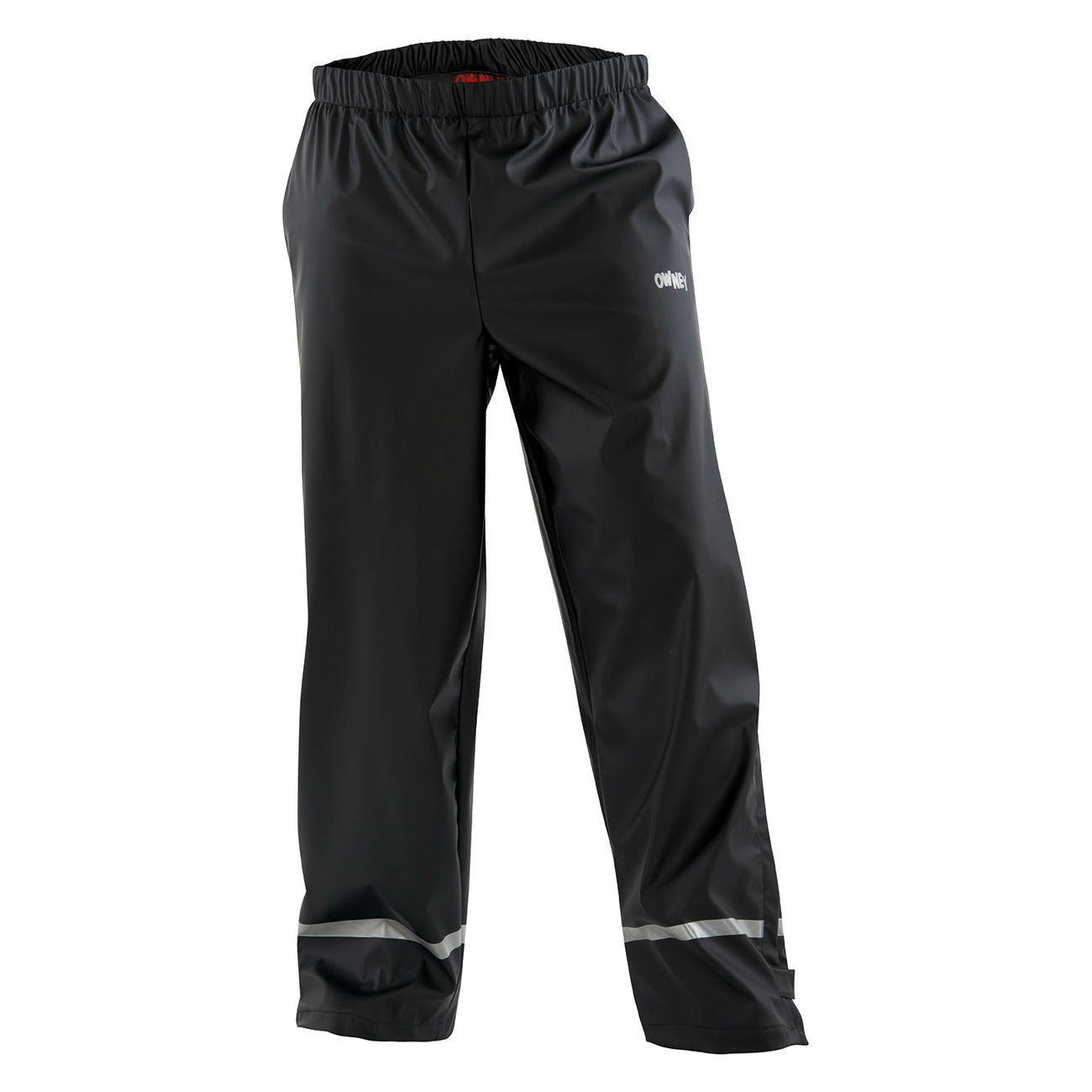 Owney Outdoor Regenhose IMAQ Rain Pants unisex, XS