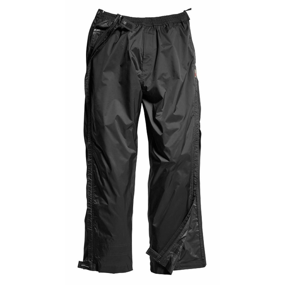 Owney Regenhose unisex New Rain Pants