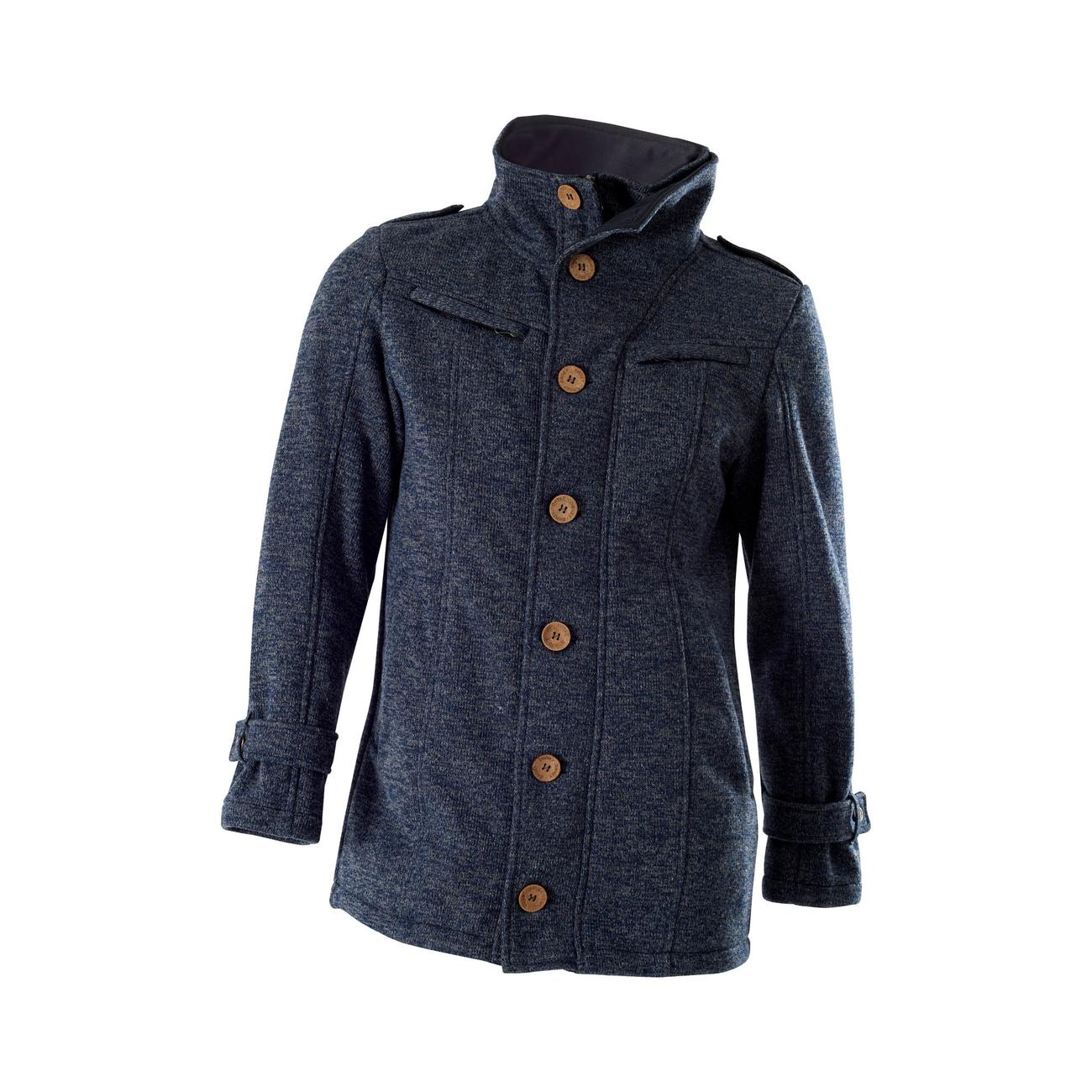 Owney Shore Jacket für Herren