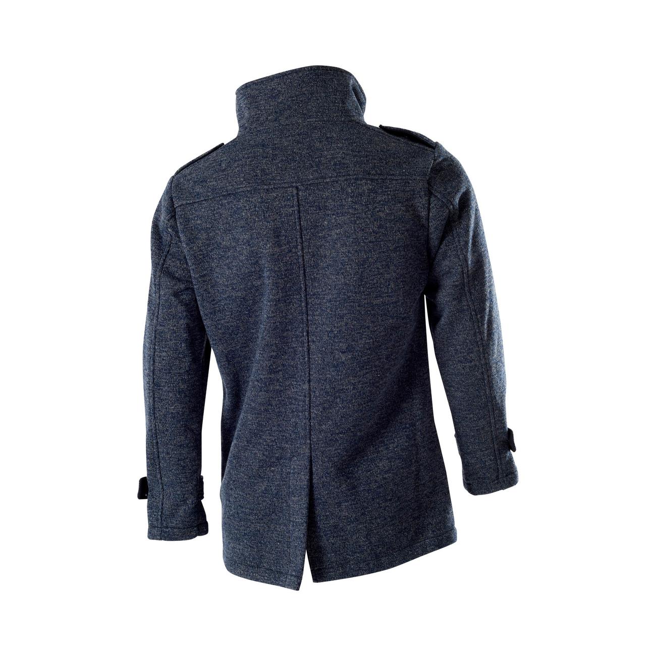 Owney Shore Jacket für Herren, Bild 2