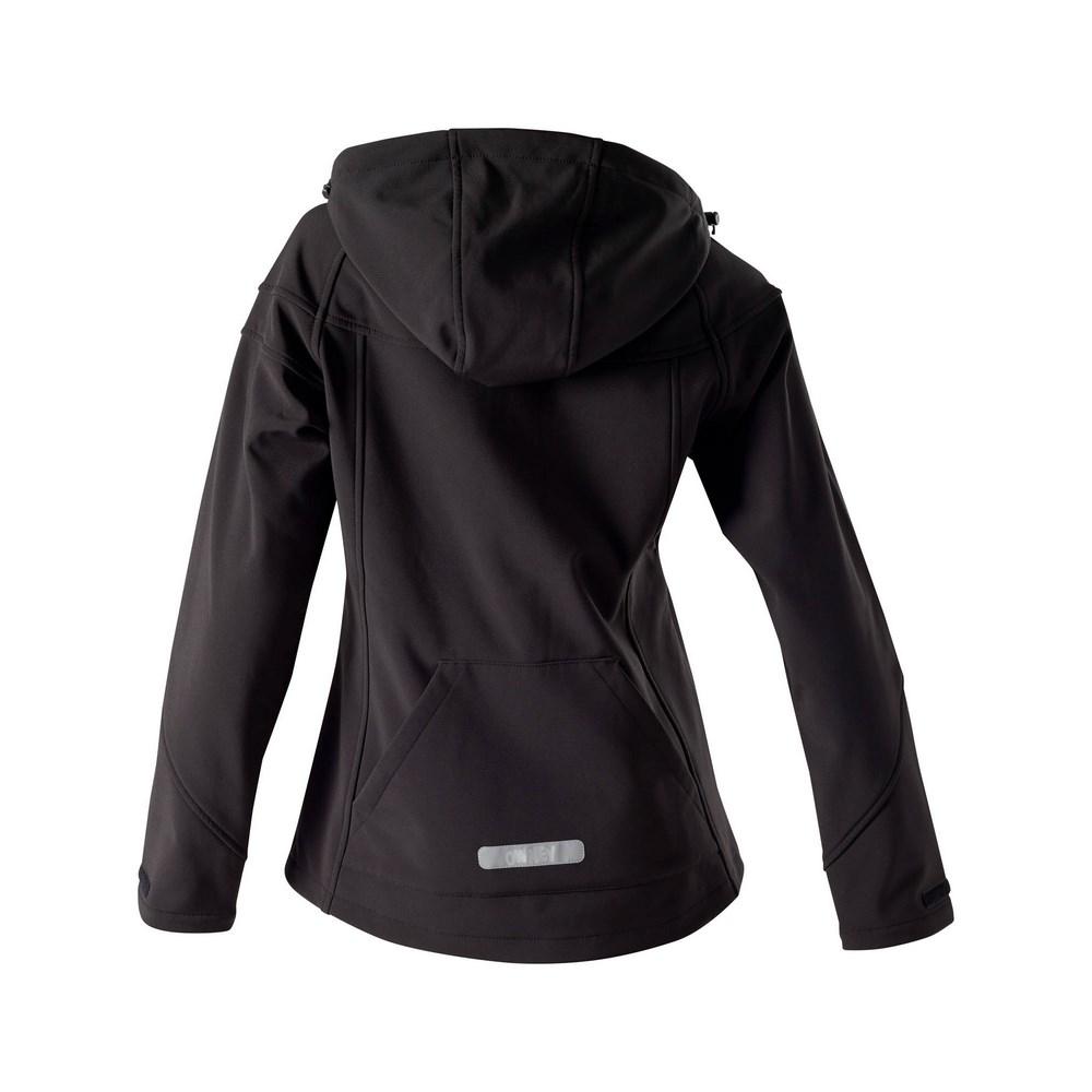 Owney  Softshell-Jacke für Damen Cerro, Bild 2