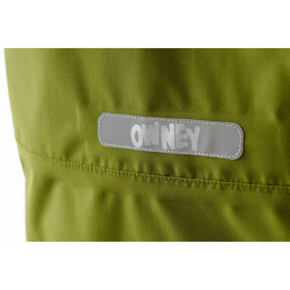 Owney Winterparka Damen Albany, Bild 26