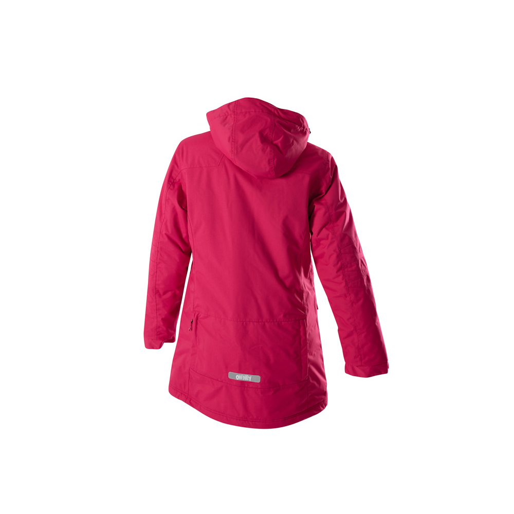 Owney Winterparka Damen Albany, Bild 12