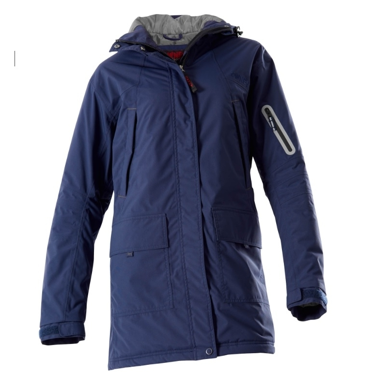 Owney Winterparka Damen Albany, Bild 14