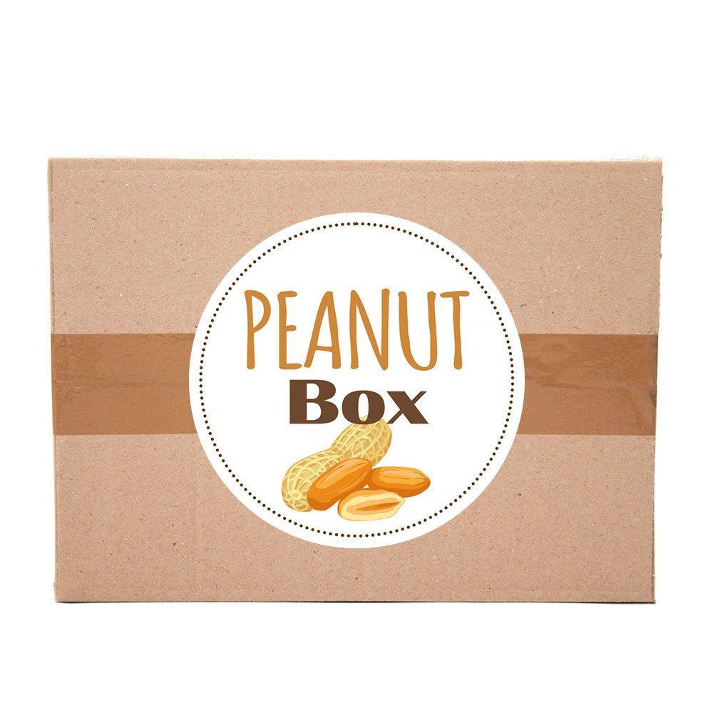 Überraschungsbox Peanut für Hunde Bild 3