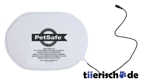 PetSafe Universal Wärmekissen für Tiere