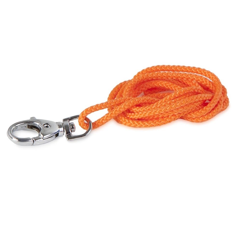 Firedog Pfeifenband für Hundepfeifen