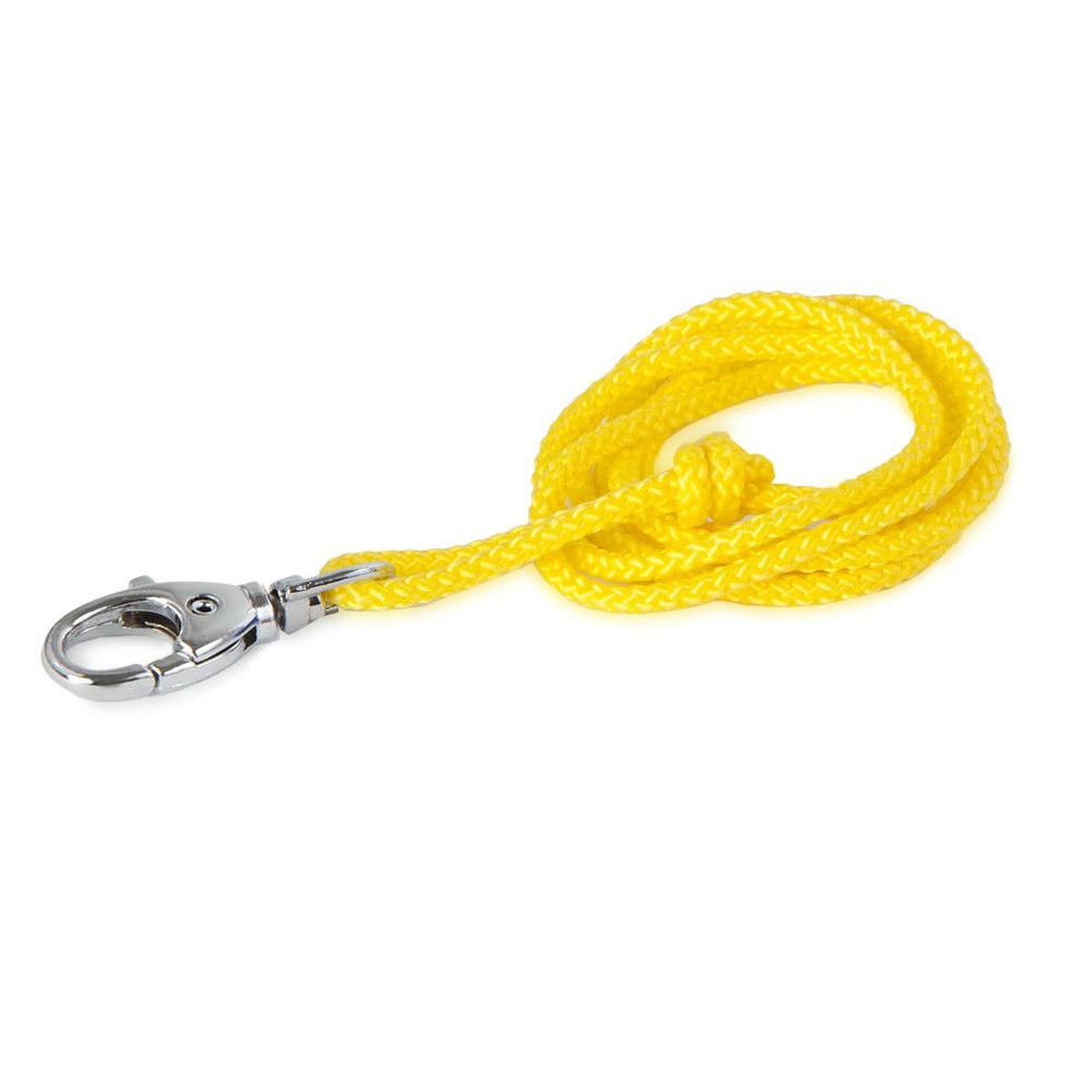Firedog Pfeifenband für Hundepfeifen, Bild 6