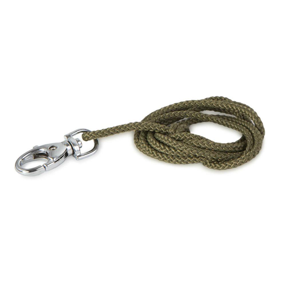 Firedog Pfeifenband für Hundepfeifen, Bild 7