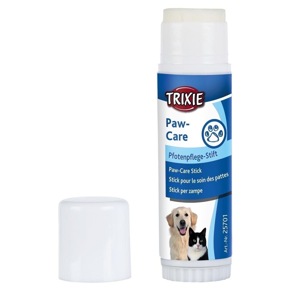 Trixie Pfotenpflege-Stift für Hunde und Katzen 25701, Bild 2