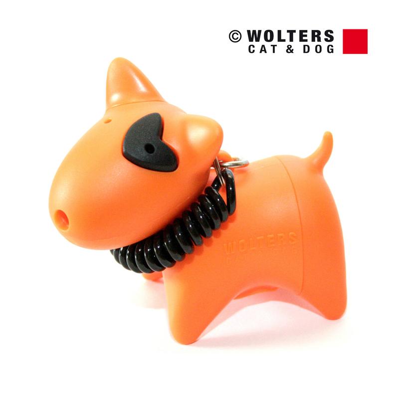 Wolters PicoBello Gassi-Box, Bild 7