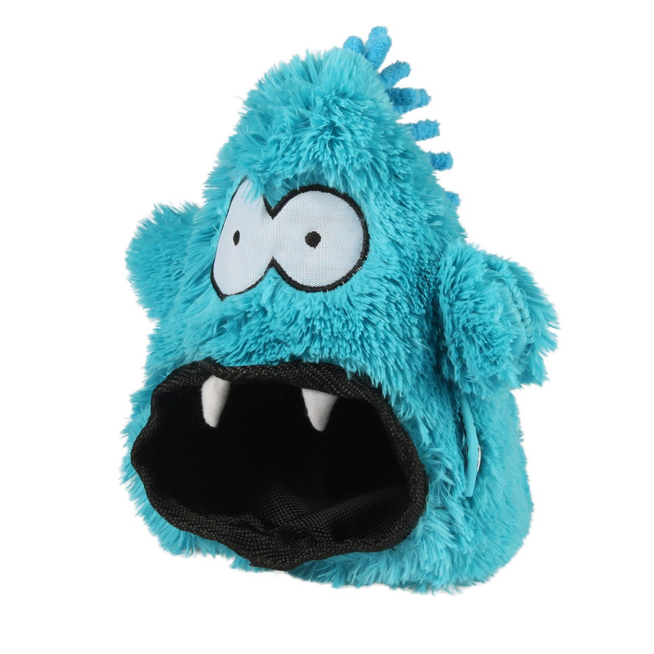 Coockoo Plüsch Monster Hundespielzeug, Bild 6
