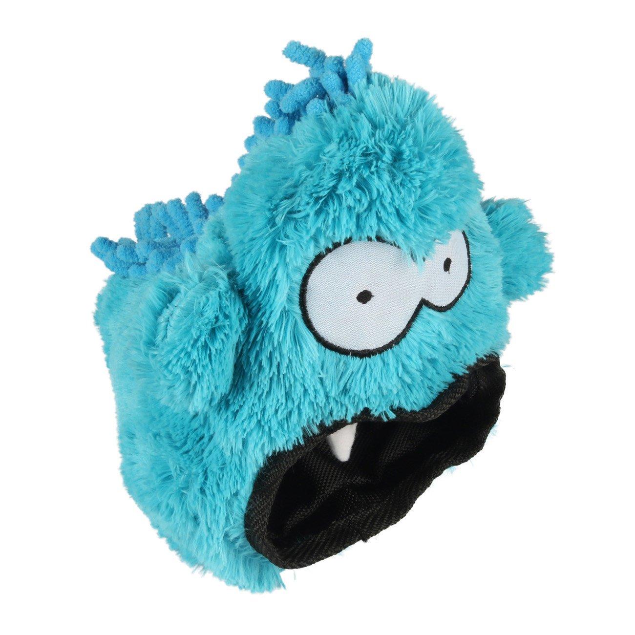Coockoo Plüsch Monster Hundespielzeug, Bild 7