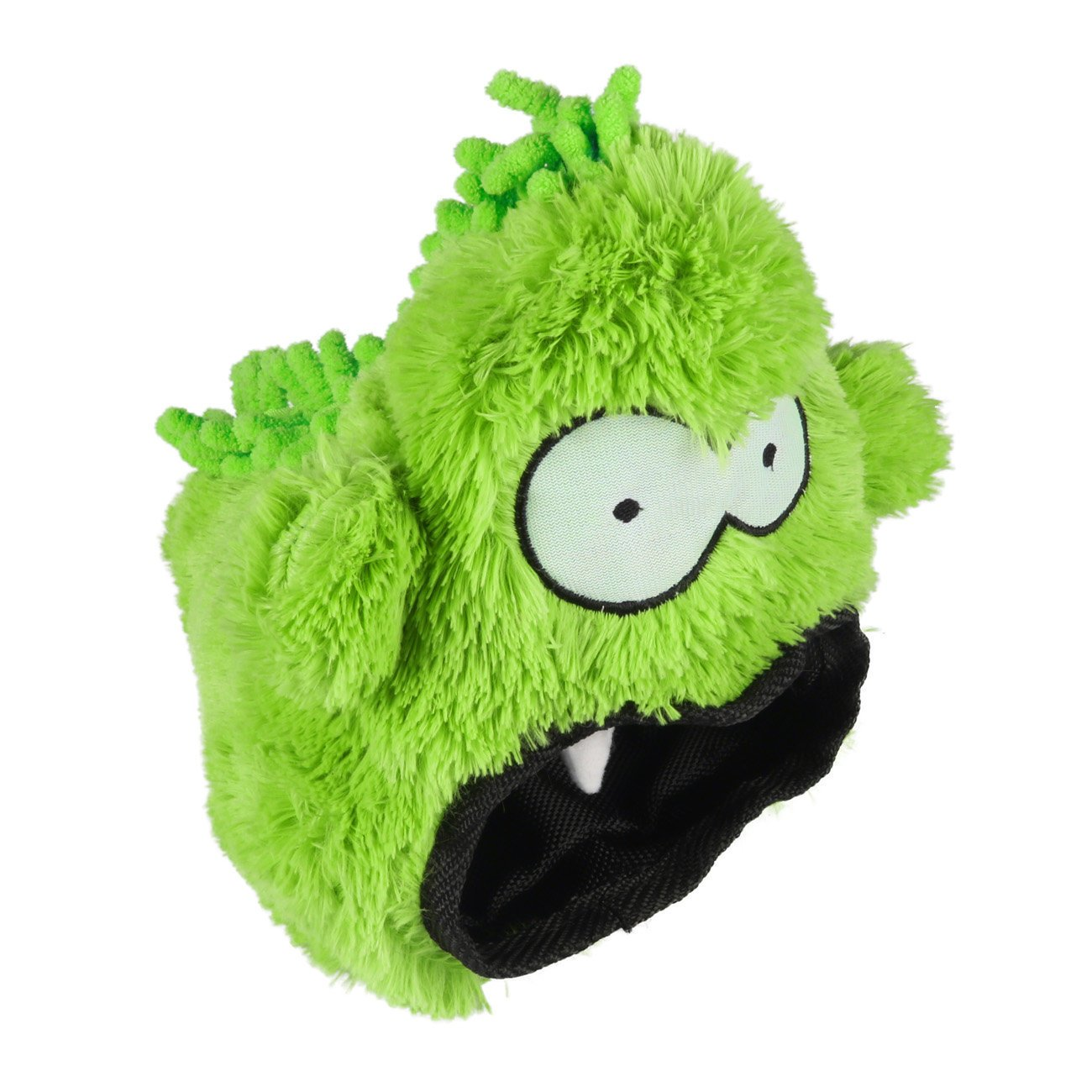 Coockoo Plüsch Monster Hundespielzeug, Bild 10