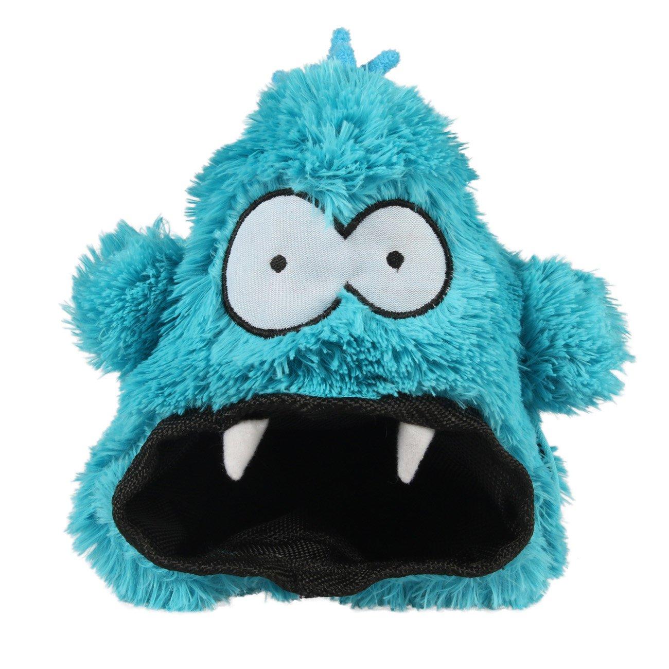 Coockoo Plüsch Monster Hundespielzeug, Bild 5