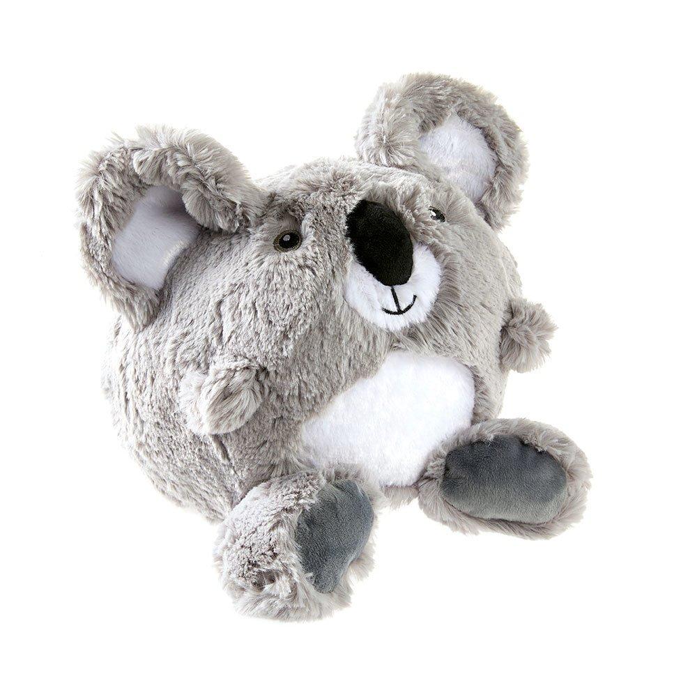 Wolters Plüschball Koala für Hunde, Bild 2