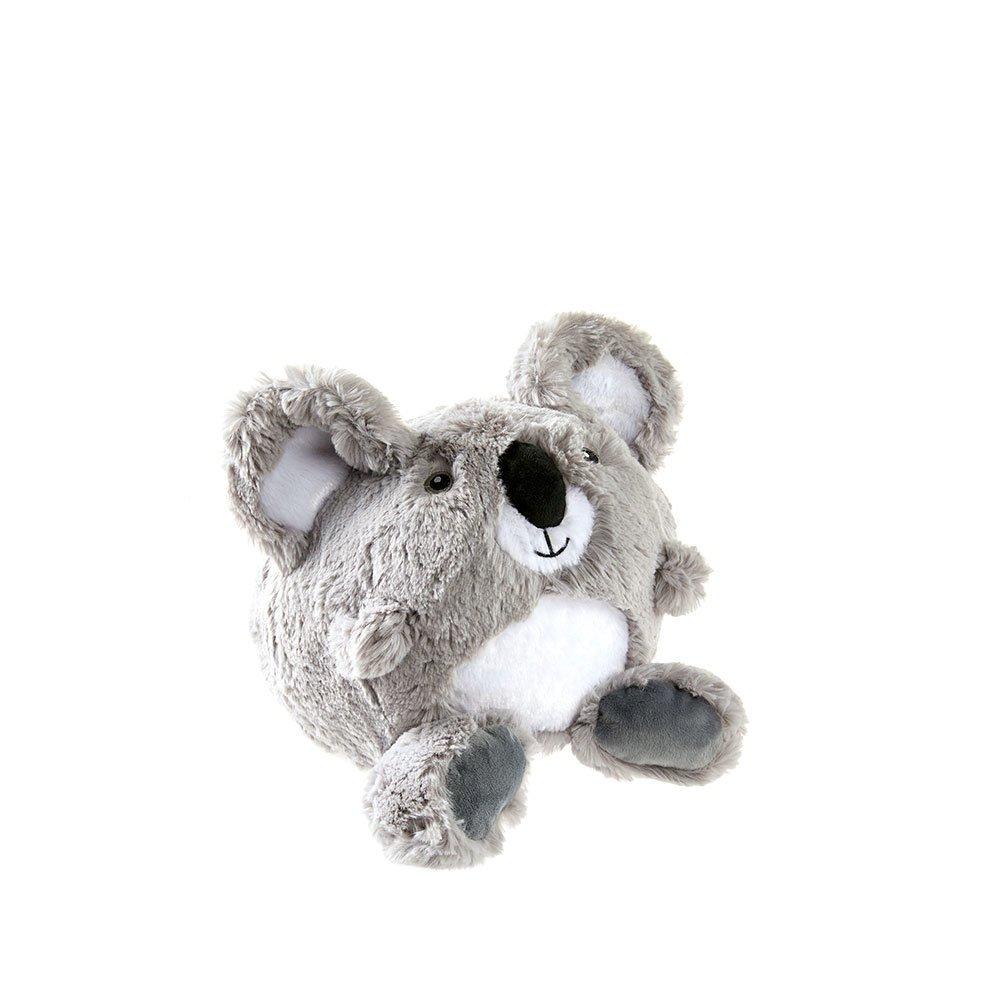 Wolters Plüschball Koala für Hunde, Bild 3