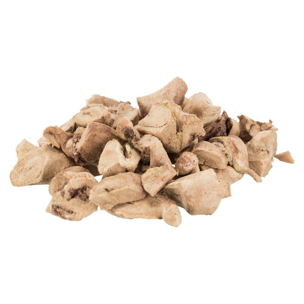 TRIXIE PREMIO Freeze Dried Hühnerherzen 42756, Bild 2
