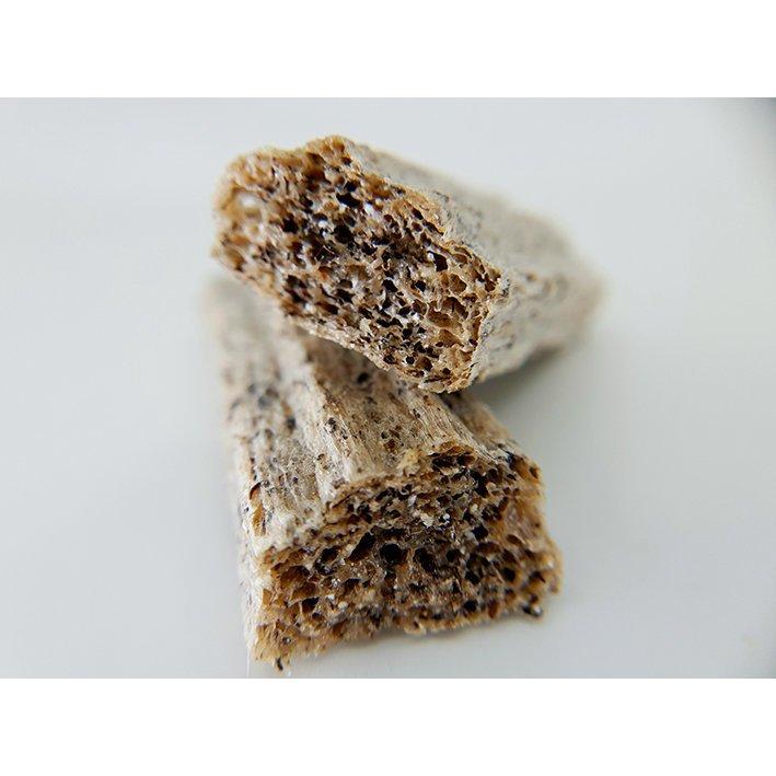 Qchefs Puffed Cracker Snack, Bild 2