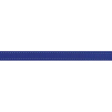 Rogz Utility Side Release Hundehalsband, Bild 49