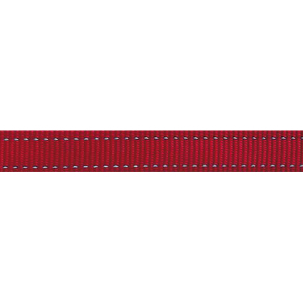 Rogz Utility Side Release Hundehalsband, Bild 51