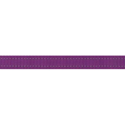 Rogz Utility Side Release Hundehalsband, Bild 55